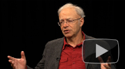 Philosophy and Activism with Peter Singer