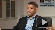 From Point Guard to Mayor with Kevin Johnson