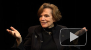 Ocean Voyages with Sylvia Earle