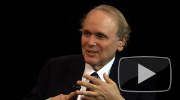 Energy, Security, and the Remaking of the Modern World with Daniel Yergin