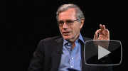 Abraham Lincoln and American Slavery with Eric Foner