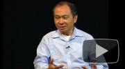 The Origins of Political Order with Francis Fukuyama
