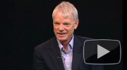 The Future of Economic Growth in a Multispeed World with Michael Spence