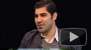 How to Run the World with Parag Khanna