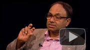 Assessing the Economic Rise of China and India with Pranab Bardhan