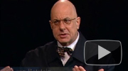 Music and Education with Leon Botstein