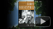 The Life and Work of Simon Wiesenthal with Tom Segev