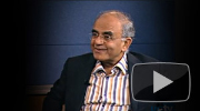 The Subtle Art of Dharma with Gurcharan Das