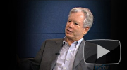 Behavioral Economics with Richard Thaler